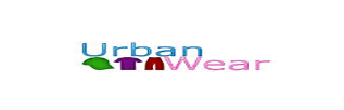 Buy Urban Wear Clothing